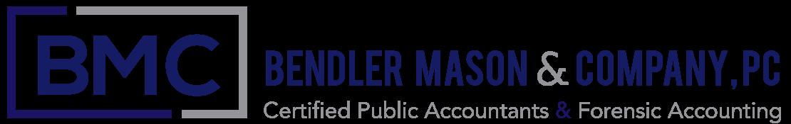 Bendler Mason & Company, PC